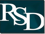RSD TYPES I and II | CRPS or RSD, a Chronically Painful and Debilitating, Neurological Syndrome | Scoop.it