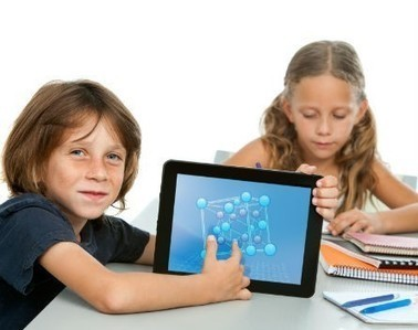 Queensland makes coding and robotics compulsory in schools | elearning_moodle_schools | Scoop.it