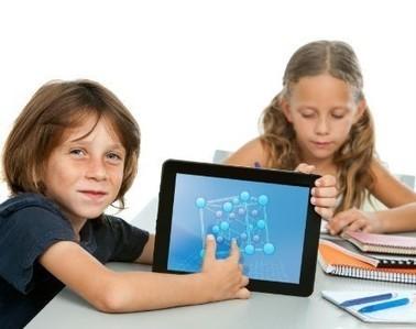 Queensland makes coding and robotics compulsory in schools | elearning_moodle_schools | Scoop.it