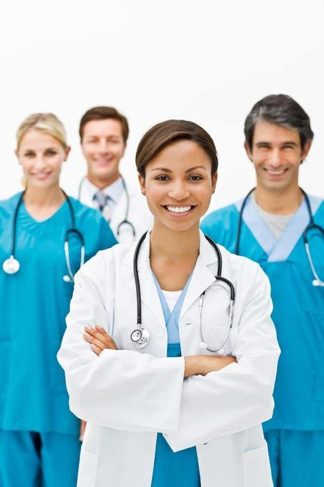 Urgent Care near Chicago IL | Walk in Medical Clinics Chicago | Medical Care & Hospitals | Scoop.it