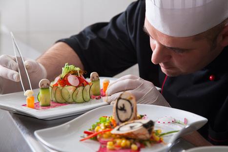 6ème édition de la Fête de la Gastronomie | Direction Générale des Entreprises (DGE) | Fête de la Gastronomie 23 au 25 sept. 2016 | Scoop.it