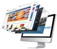 Do You Know Nontechnical Issues That Make Website Design More Effective? | measurable marketing | Scoop.it