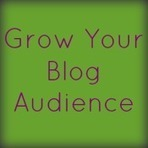 How To Use Social Media To Grow Your Blog | TalkativeMedia | Scoop.it