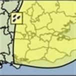 Rain Warning For Isle of Wight   Isle of Wight   Scoop.it