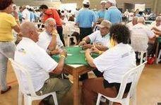 Olimpíada do Idoso chega à terceira edição | UIPI – Notícias, entretenimento,cinema, esporte e vídeos | esporte para idosos | Scoop.it