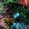 Celebrations (Stage 1 HSIE)