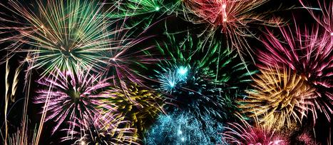 Celebrations | Celebrations (Stage 1 HSIE) | Scoop.it