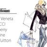 Designer Discount Clothing Accessories