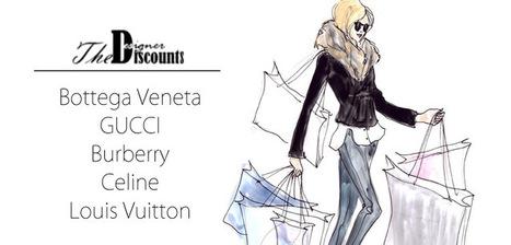 Thedesignerdiscounts.coms | Designer Discount Handbags | Designer Discount Clothing Accessories | Scoop.it