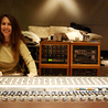 Women in the Audio Industry