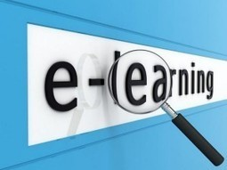 How Online Courses Are Changing Education   Jewish Education Around the World   Scoop.it