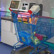 76% des consommateurs français ont déjà utilisé une caisse ... - LSA | Social Mercor Com | Scoop.it