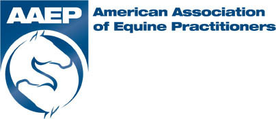 AAEP Foundation Funds Efforts to Aid Horses Affected by Severe Weather | The Jurga Report: Horse Health, Welfare, and Care | Scoop.it