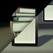 Almanac 2012: Technology - Almanac of Higher Education 2012 - The Chronicle of Higher Education | The Digital Professor | Scoop.it