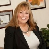 Things to Consider | Your Family Law Specialist | Scoop.it
