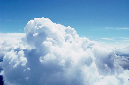 Don't miss the cloud opportunity | Cloud Central | Scoop.it