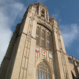 Bristol University | News from the University | RSC debate | SynBioFromLeukipposInstitute | Scoop.it