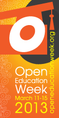 OER Faculty Development : Three Successful Models | Open Education Week | Learning Happens Everywhere! | Scoop.it
