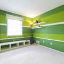 Reliable painting company in Hampden MA by Affordable Quality Painting | Affordable Quality Painting | Scoop.it