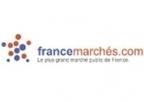 Marchés publics : une opportunité à ne pas négliger par les PME | Auto-entreprise news | Scoop.it