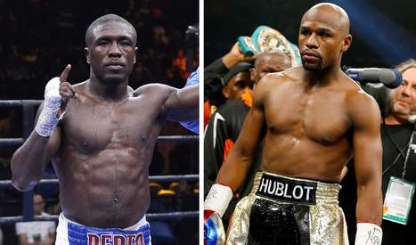 Mayweather vs Berto Live Streaming   Cotto vs Martinez Live Stream    Watch HBO Boxing Online on 7 June, 2014   Scoop.it
