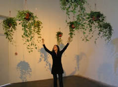 Performances artistiques et installations interactives de scenocosme | Artistes Traces 2014 | Scoop.it