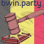 Bwin.party Sues Belgian Gaming Commission in Brussels Court | Global Gambling | Scoop.it