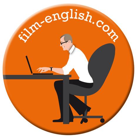 Film English | Svešvalodu skolotājiem | Scoop.it