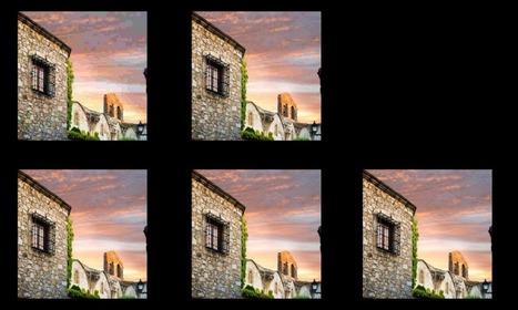 Formatos de imágenes: ¿cuál usar en cada caso? | El rincón de mferna | Scoop.it