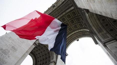 Il n'y a pas que les djihadistes ou les exilés fiscaux…: ces Français qui quittent la France même en y restant | Pierre-André Fontaine | Scoop.it