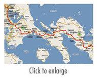 Mayon Limited - Philippine National Railways | Philippine Travel | Scoop.it