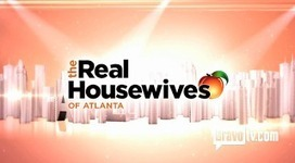 Rhymes with Snitch | Entertainment News | Celebrity Gossip: Real Housewives of Atlanta Season 6 Secrets | GetAtMe | Scoop.it