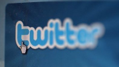 Twitter tightens security after recent hacking spate - BBC News | domtoreto | Scoop.it