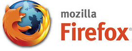 Uninstall Firefox in Win 8 - How to Entirely Remove Mozilla Firefox If You Can't Delete It Normally in Windows 8? | uninstall | Scoop.it