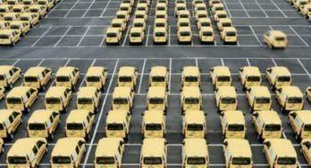 La Poste lance des offres d'écomobilité partagée pour les entreprises et les administrations | PDE | Scoop.it