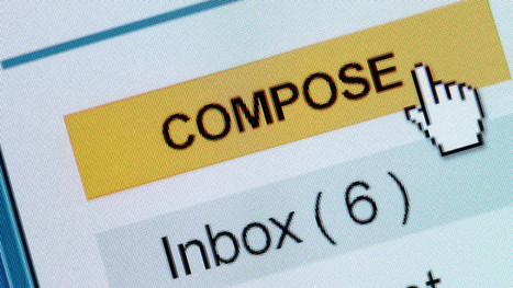 Ask LH: Can My Former Employer Maintain An Email Account In My Name? - Lifehacker Australia | Email + Travel | Scoop.it