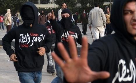 Wide reactions follow Mursi's emergency state deceleration to halt chaos | Égypt-actus | Scoop.it