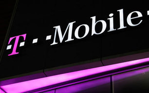 Can T-Mobile Survive Without AT&T? | Entrepreneurship, Innovation | Scoop.it