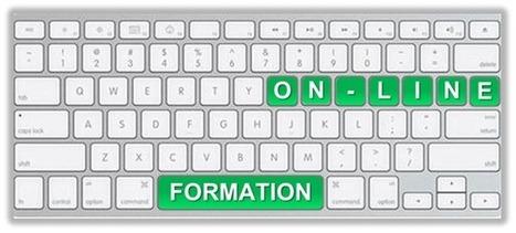 Blog d'EXPERT INFOS sur la communication des experts-comptables   MOOC et formation continue   Scoop.it
