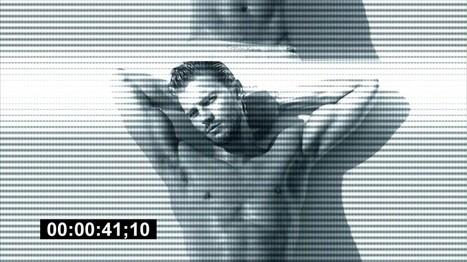 Watch Jamie Dornan in Like a G6 | Fifty Shades Of Grey Movie with Charlie Hunnum and Dakota Johnson | Scoop.it
