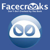 The 3 Facebook App Permissions You Should Never Agree To | Social Media and its influence | Scoop.it