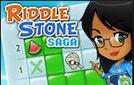 Le Jeux Riddle Stone Saga - Facebook et Vous! | Les News de MeLY3o | Scoop.it
