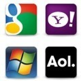 How to Clean Up the List of Apps that Have Access to Your Accounts - How-To Geek | iPads in Education | Scoop.it