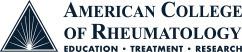 (EN) -  Rheumatology Glossary   American College of Rheumatology   Glossarissimo!   Scoop.it