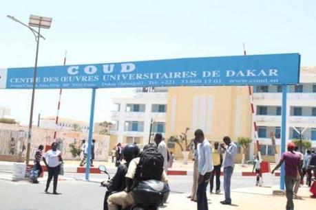 SENEGAL | Les universités publiques en voie de privatisation ? | Higher Education and academic research | Scoop.it
