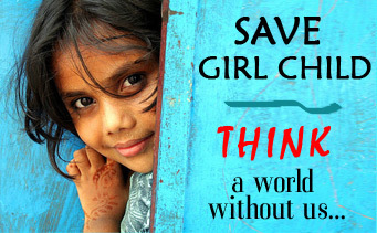 Gendercide stings - India   Switch Magazine   Scoop.it