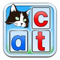 APPS FOR PHONICS | The Spectronics Blog | iPads in Special Education | Scoop.it