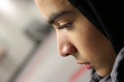 Depresión en niños: información para progenitores y familiares | Cuidando... | Scoop.it