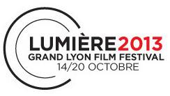 Les films classiques ont enfin leur marché - LeMonde.fr   Monsieur Cinéma   Scoop.it