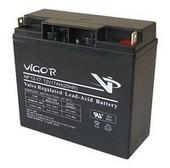 12 Volt 17-18 Ah Vigor Kuru Akü (ID#437038): satış, Ankara'daki fiyat. TeknoGüç - Güç Sistemleri adlı şirketin sunduğu VİGOR Kuru Akü | Teknogüç Kesintisiz Güç Kaynakları | Scoop.it